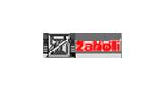 Zanolli brand logo image