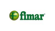 Fimar brand logo image