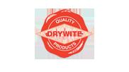 Drywite brand logo image