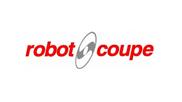 Robot Coupe brand logo image