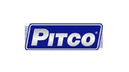 Pitco brand logo image