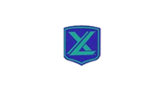 XL Refrigeration brand logo image