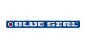 Blueseal brand logo image